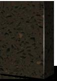 Искусственный камень Hanex